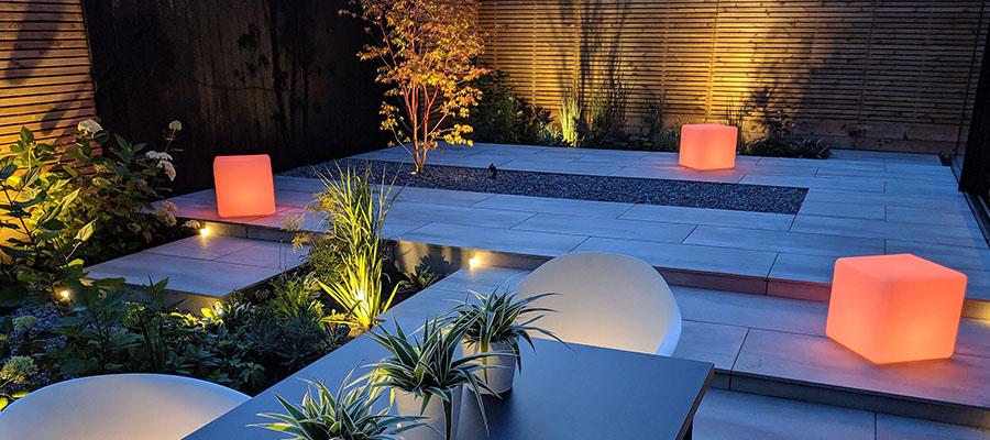 letsleds-tuinverlichting